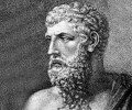 10 Facts about Aristophanes