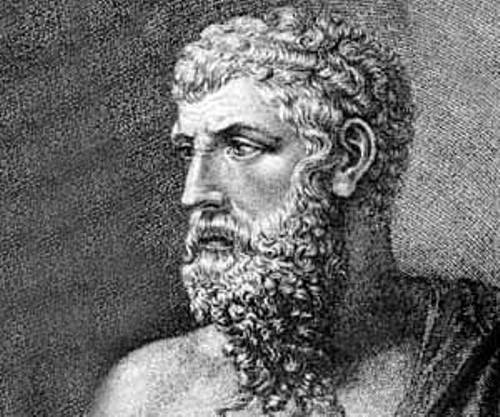 an analysis of the craft comedy poet aristophanes