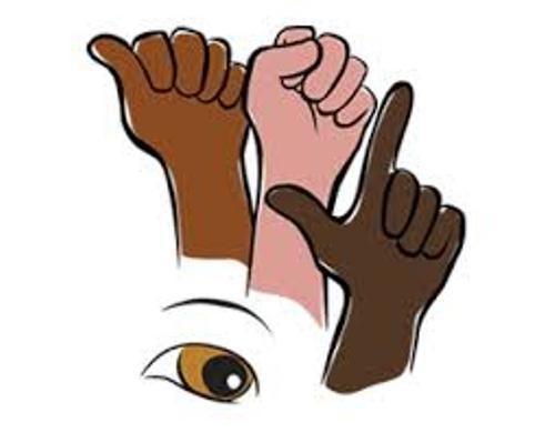 ASL Image
