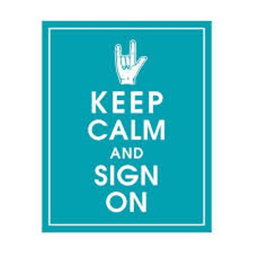 ASL Pic