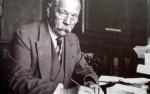 8 Facts about Arthur Conan Doyle