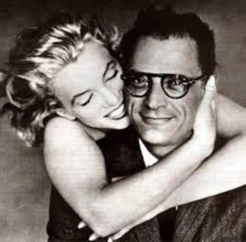 Arthur Miller Love