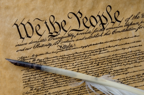 8 Facts About Article 1 Of The Constitution Fact File