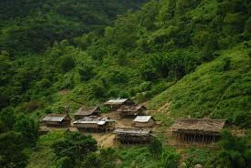 Arunachal Pradesh Pic
