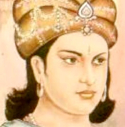 Chandragupta Ii 10 Facts about Ashoka ...