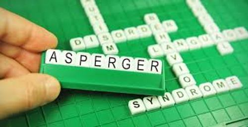 Asperger's Syndrome Facts