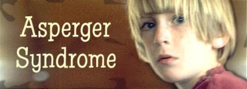 Asperger's Syndrome and Kids