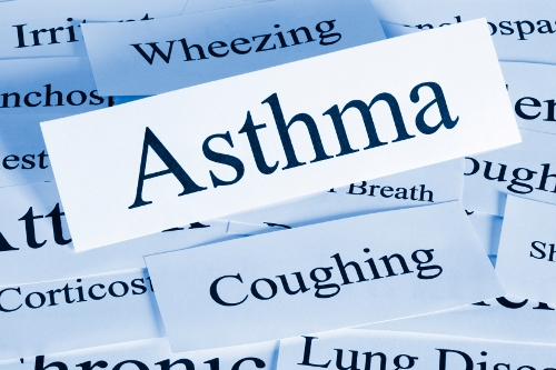 facts about asthma Asthma treatment for a child or an adult will depend on the severity of their  disease the goal of treatment is to control the disease and prevent asthma  attacks.