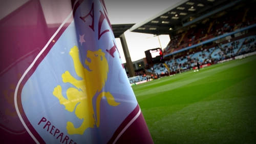 Aston Villa Image