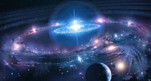 Astronomy Pic