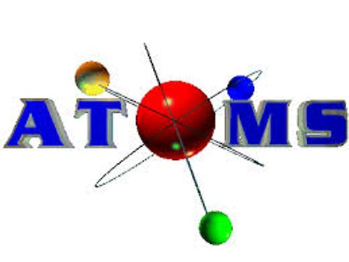 10 Facts about Atoms | Fact File
