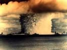 10 Facts about Atomic Bomb in Hiroshima and Nagasaki