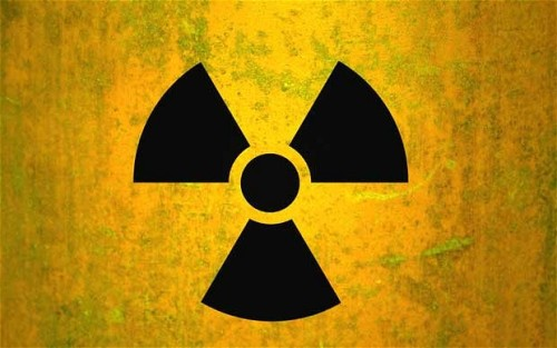 Atomic Bomb in Hiroshima and Nagasaki Radiation