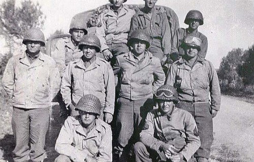 Audie Murphy Pic