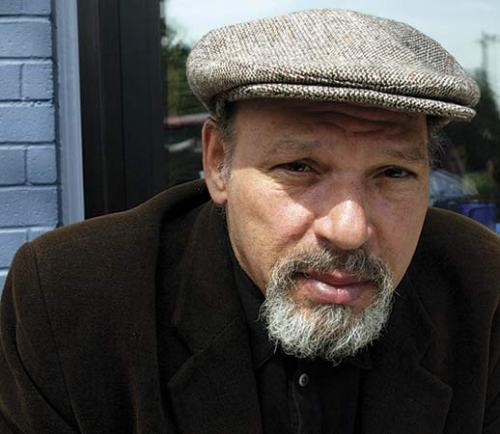 August Wilson Facts