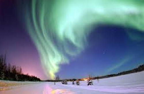 Aurora Pic