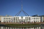 10 Facts about Australian Government