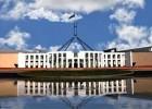 7 Facts about Australian Parliament