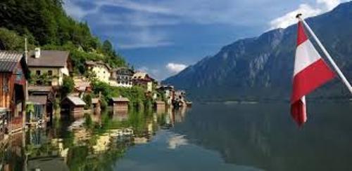 Austria Pic