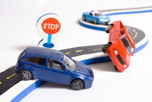 Auto Insurance Pic