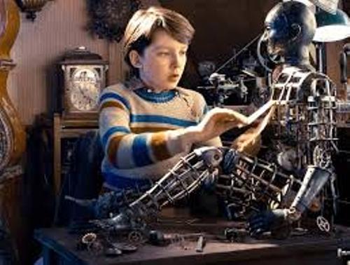Automaton Facts