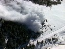 10 Facts about Avalanches