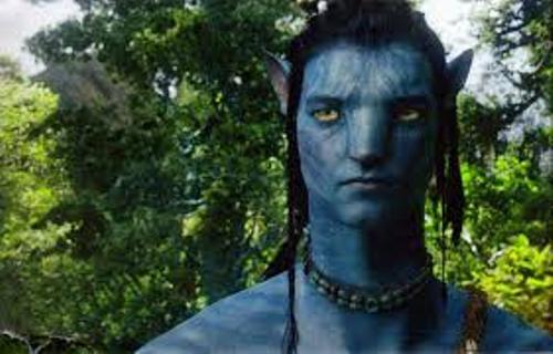 Avatar Cast