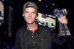 8 Facts about Avicii