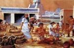 10 Facts about Aztecs