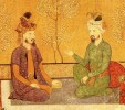 8 Facts about Babur