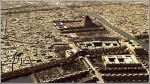 10 Facts about Babylon