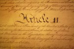8 Facts about Article 2 of the Constitution