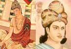 10 Facts about Ashoka