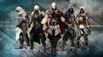 8 Facts about Assassin's Creed