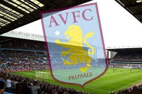 Facts about Aston Villa