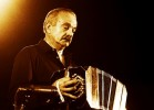 7 Facts about Astor Piazzolla