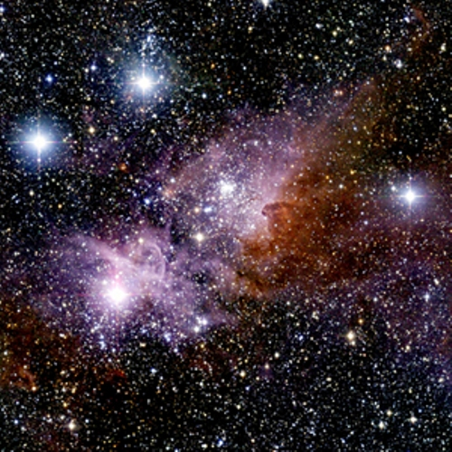 Facts about Astronomy