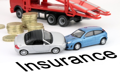 Facts about Auto Insurance
