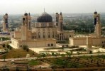 10 Facts about Baghdad