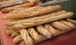 10 Facts about Baguettes