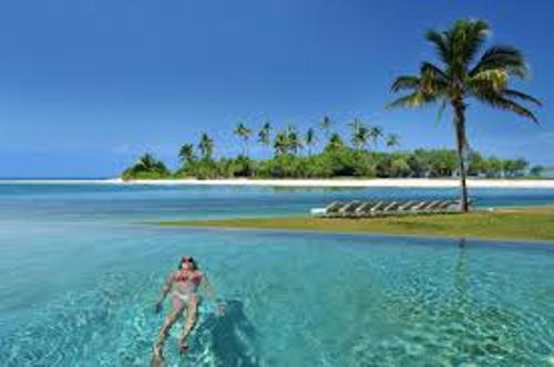 Bahamas Tour