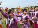 10 Facts about Baisakhi
