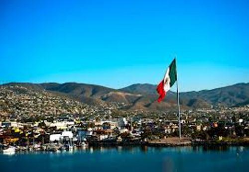 Baja California Sur Tour
