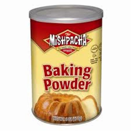 Baking Powder Product
