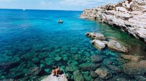 Balearic Islands Pic