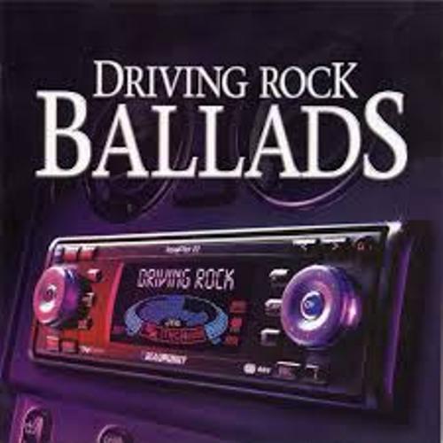 Ballad Songs