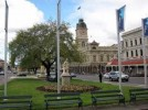 10 Facts about Ballarat