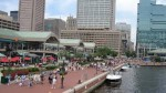 10 Facts about Baltimore