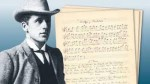 10 Facts about Banjo Paterson