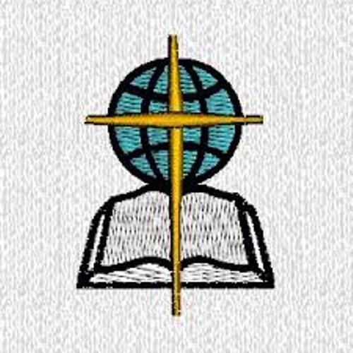 Baptist Symbol